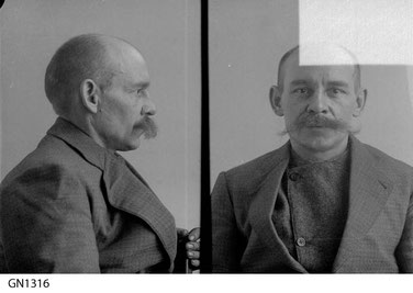 G.C.A.H Jünger