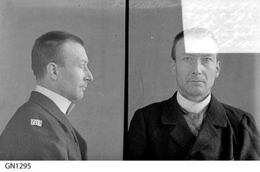 J.L Jungslager