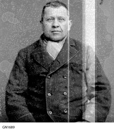 Pieter Marecmal