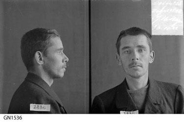Johannes Maria Meijer