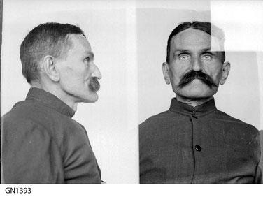Johannes Alfred Butschkow