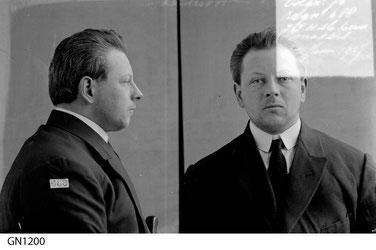 J.J.H.M Kersemakers