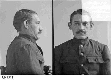 Adolf Kloosterman