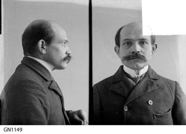 Johannes Adrianus Marie Slootweg