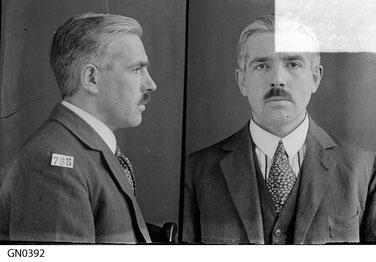 Gerard Jean Hubert Marie Mühlenbruch