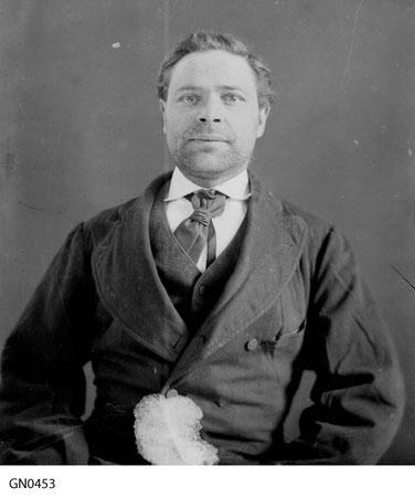Hubertus Raaijmakers