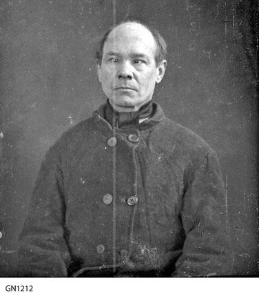 Hendrik de Kaper