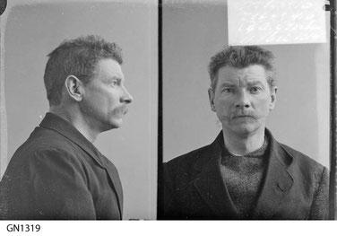 Rutger Antonius Berben