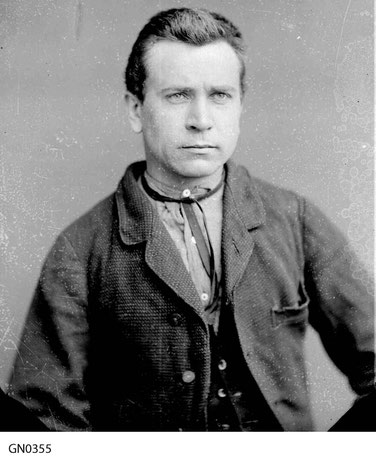 Philip Bock