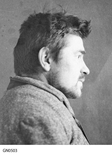 Antoon Hubertus Brouns