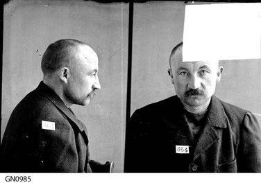 Jan Oostland