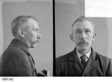 Johannes Voogt