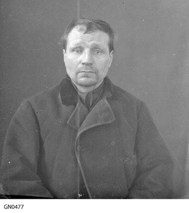 Bastiaan Adrianus Steehouwer