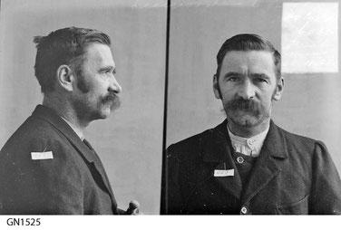 Joannes Adolf Bemelmans