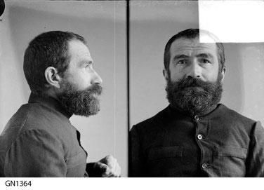 Max Roloff