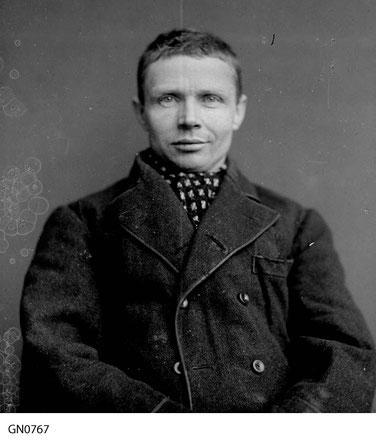Paulus Theodorus Oostermeijer