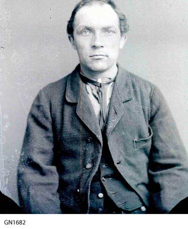 Dirk Brouwer
