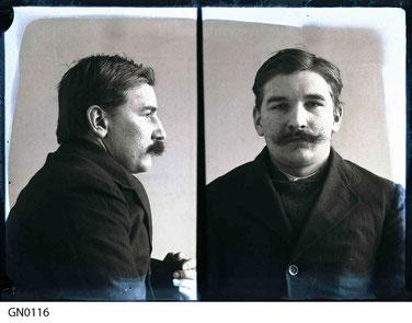 Franz Ferdinand Pfeiffer
