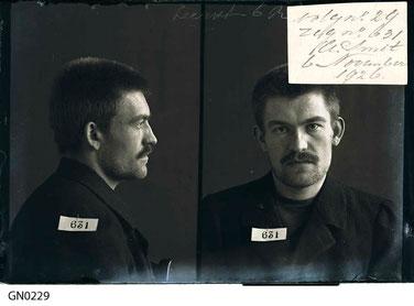Emanuel Polak