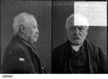 Wilhelmus Coppens