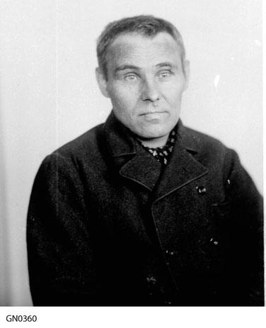 Johann Thül