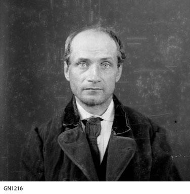 Karel Johannes Gustaaf Bremer