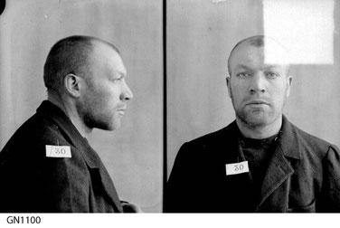 C.H.J Martens