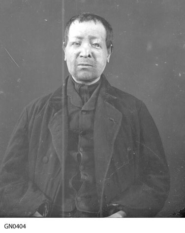 Hendrik Veldhuizen