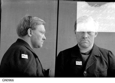 Gerrit Jonker