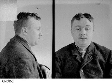 Heinrich Franz Heuser