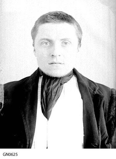 Wilhelmus Coenradus Veltman