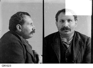 Petrus Lambertus Senden