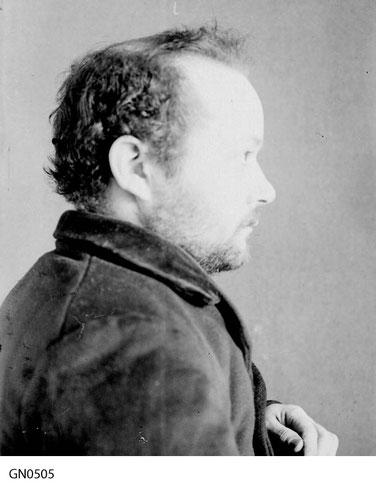 Willem Wolsink