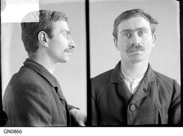 Johannes Gerardus Ligtvoet