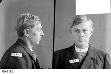 H.J v.d Grien