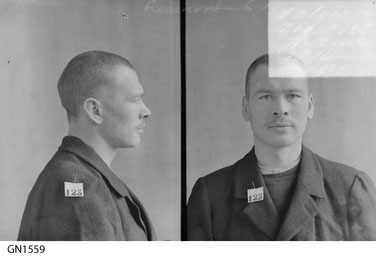 Cornelis Johannes Buster