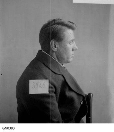 G Linschoten
