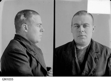 P.B.J Berendsen