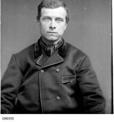 Hermannus Johannes Fischer