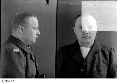 Evert Johannes Roelofsen