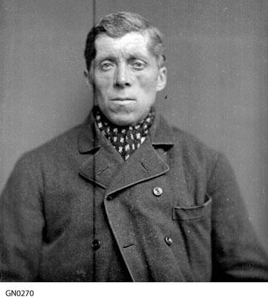 Willem Scheurkogel