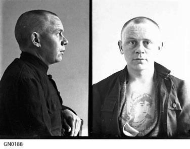 Hermannus Hendrikus Rolwes