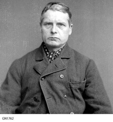 Johannes Mattheus Jacobus Aarts