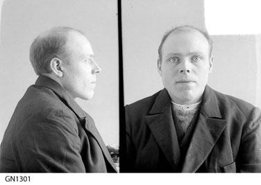 Jan Nijkeuter