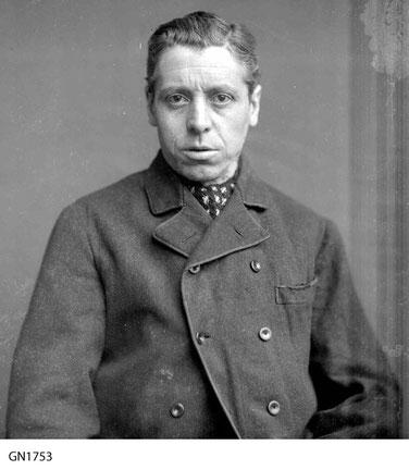 Pieter Cauffmann