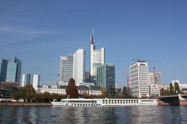 Spanndecken Frankfurt als spanndecken firma eintragen spanndecken in ihrer nähe