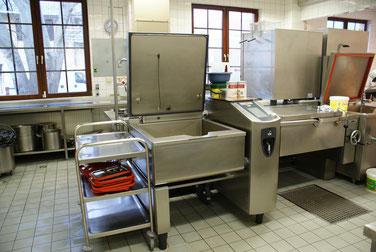 offene tische private speisen – dogmatise, Esstisch ideennn