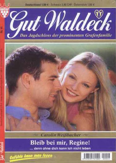 Gut Waldeck Band 44