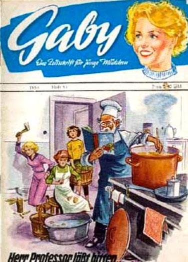 Gaby 51