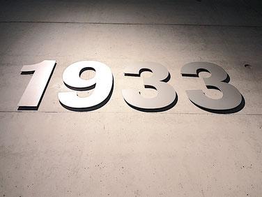 Deze excursie met Nederlandse gids gaat vooral over de periode 1933 tot 1945, de periode van het Derde Rijk